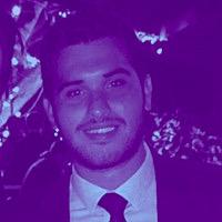 Ghassan Beydoun